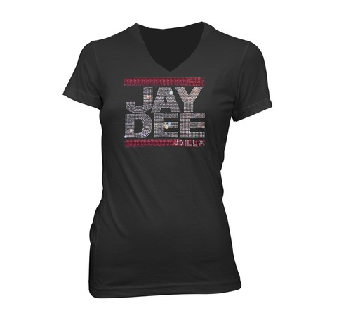 <div class=lght> <div class=lghttit>JAY DEE - STONES - LADIES</div> <div class=lghtprice>&#36;40</div> <div class=lghtbut><a href=http://www.jdillastore.com/products/11782011-jay-dee-stones-ladies target=_blank class=lghtbtn>MORE DETAILS</a></div> </div> <p>