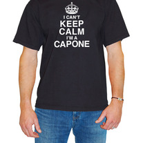 Keep_20calm_20mens_medium