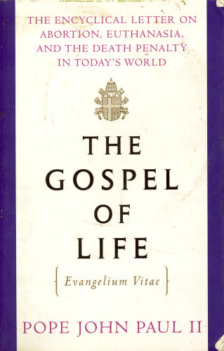 The_20gospel_20of_20life_original