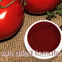 .5 oz Sun Dried Tomato