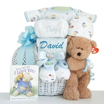 Baby_20boy_20gift_20basket_medium