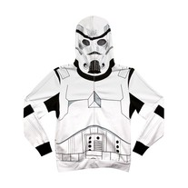 Star-wars-stormtrooper-storm-trooper-zipper-hoodie_medium
