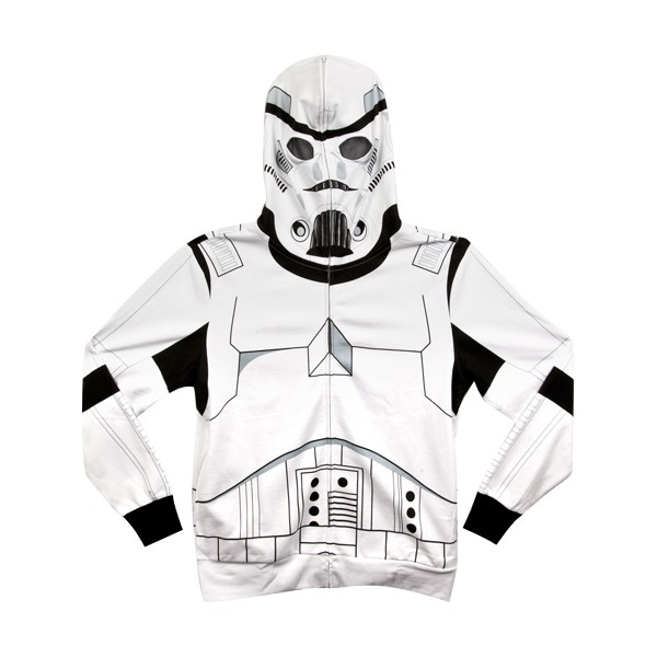 Star-wars-stormtrooper-storm-trooper-zipper-hoodie_original