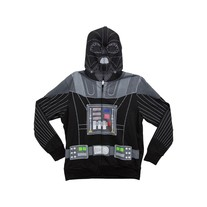 Star-wars-darth-vader-zipper-hoodie-sweater_medium