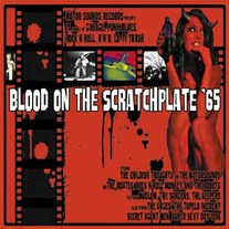 Bloodonthescratchplate65sle_20copy_medium