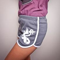 Shannon_shorts_medium