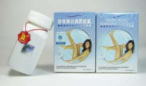 Pearl_20white_20slimming_original