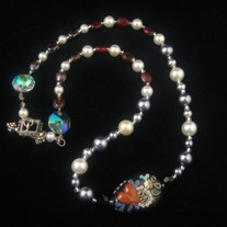 Pearls-of-love-necklace_medium