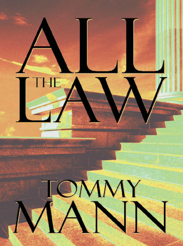 All_the_law_pic_original