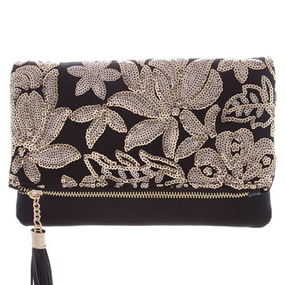 Handbags / Clutches · Stylo Clothing and Shoes · Online Store ...