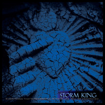 Storm King - Everything That