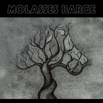 Molasses Barge - Jewels medium photo