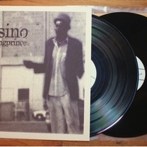 "Cassino ""Kingprince"" - ltd. 12"" /300"