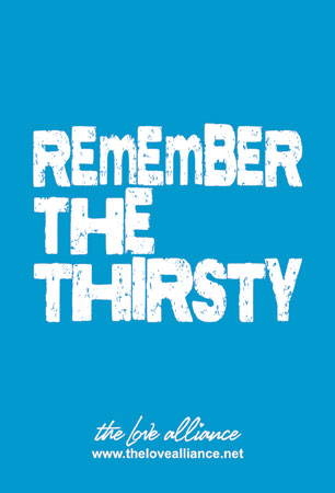 Rememberthirstyfront_original