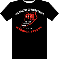 Warrior_strong_shirt_front_medium