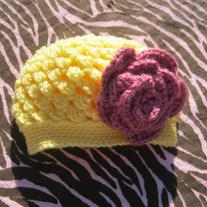 Chloepuffstitchbeanie_medium