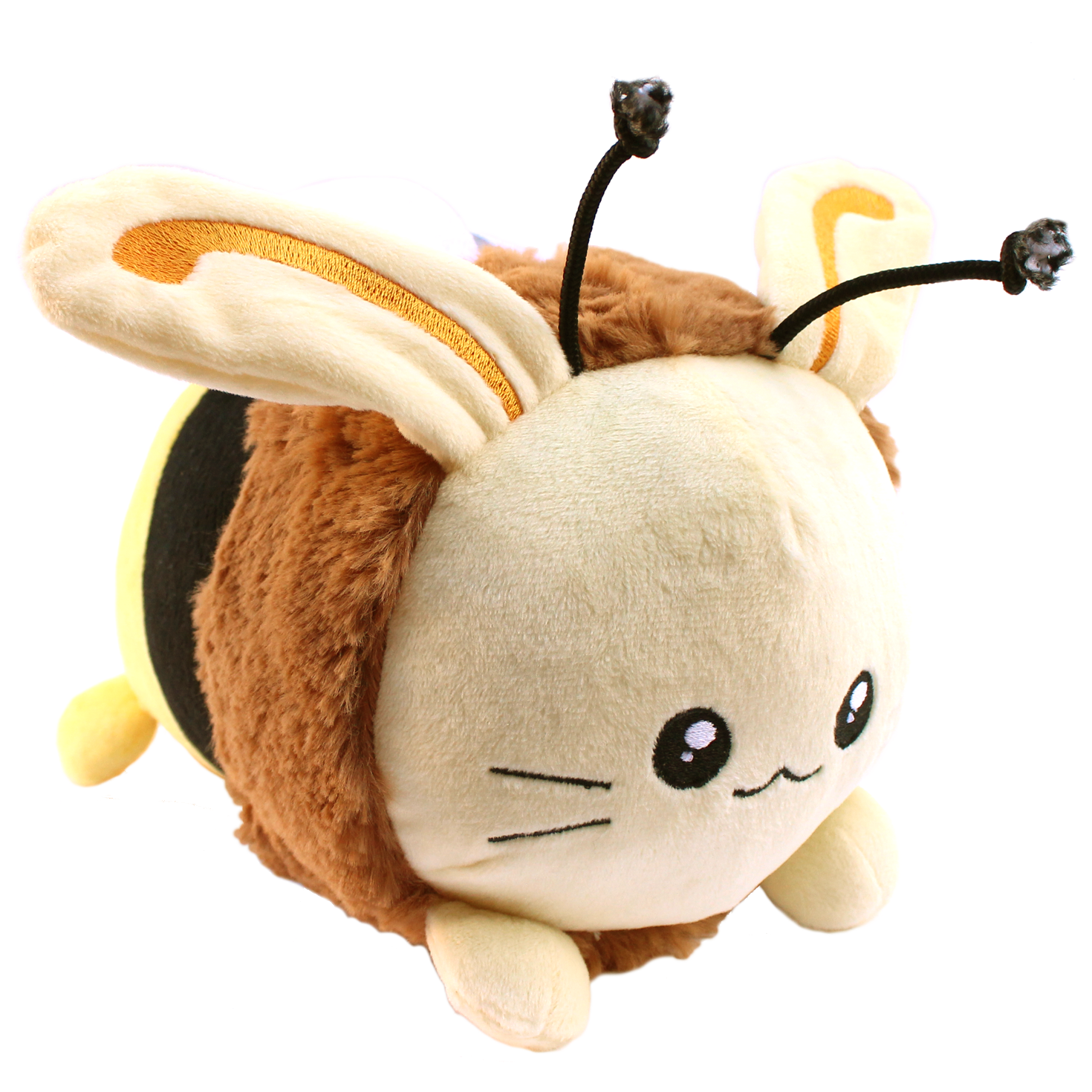 Bunny bee related keywords suggestions bunny bee long - Chignon original ...