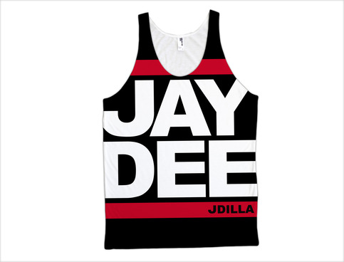 <div class=lght> <div class=lghttit>JAY DEE - TANK TOP</div> <div class=lghtprice>&#36;34.99</div> <div class=lghtbut><a href=http://www.jdillastore.com/products/13205655-jay-dee-tank-top target=_blank class=lghtbtn>MORE DETAILS</a></div> </div> <p>