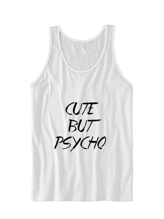 Cute Cheap Shirts