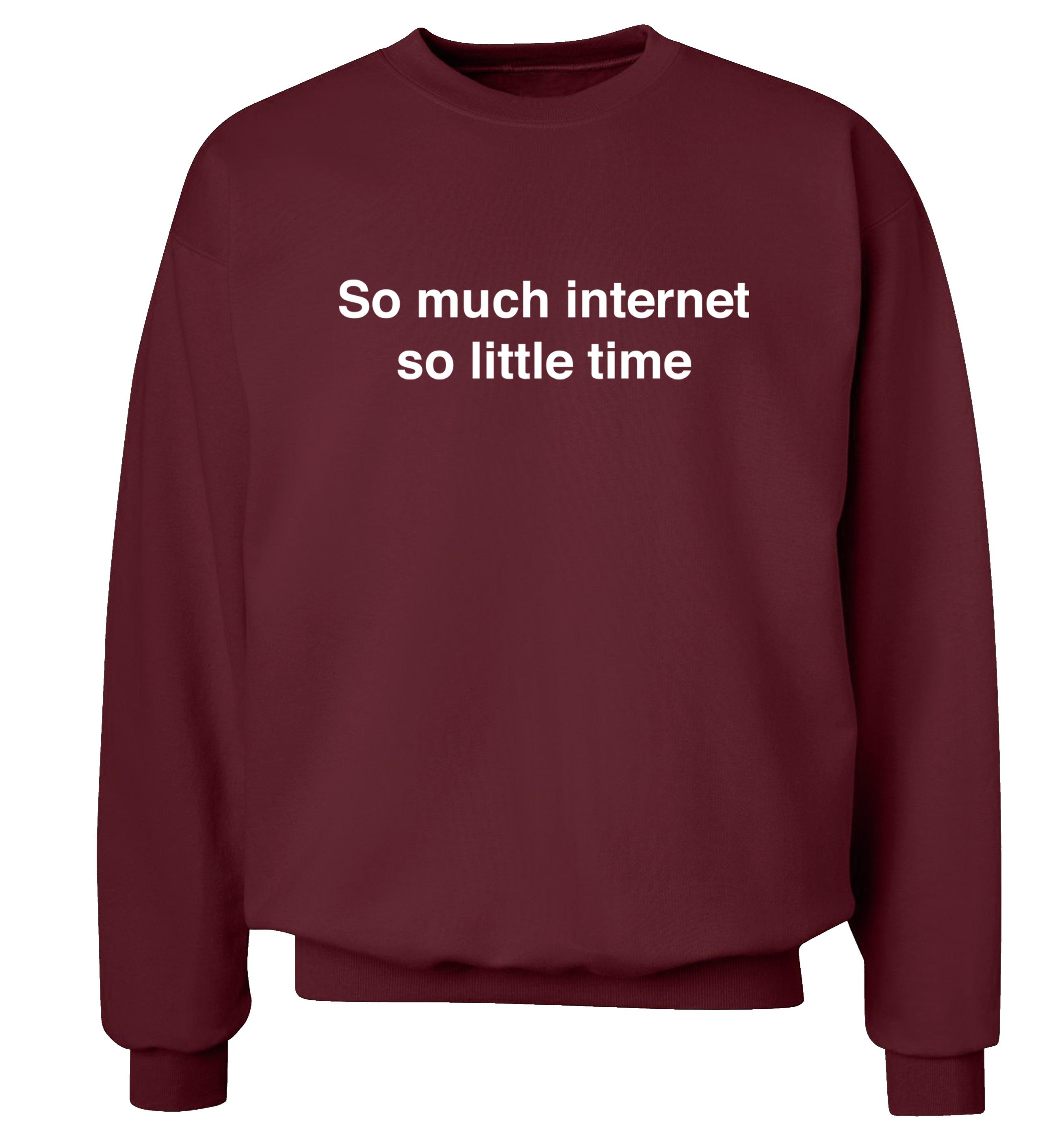 Normal heartbeat vs when I fangirl hoodie or sweatshirt joke funny fandom geek nerd tumblr instagram boy bands hipster gift XS - 2XL 144 scAHtC