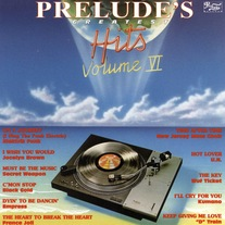 Prelude's Greatest Hits Volume 6
