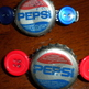 Bottlecap_storenvy_296_small