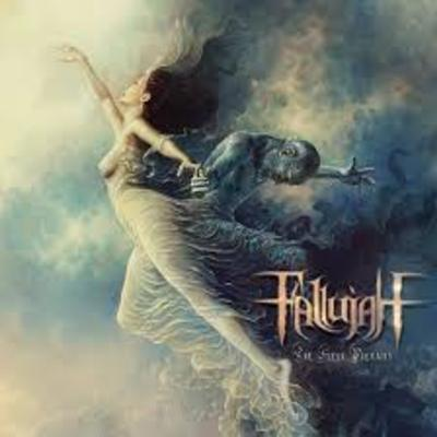 "Fallujah ""the flesh prevails"""