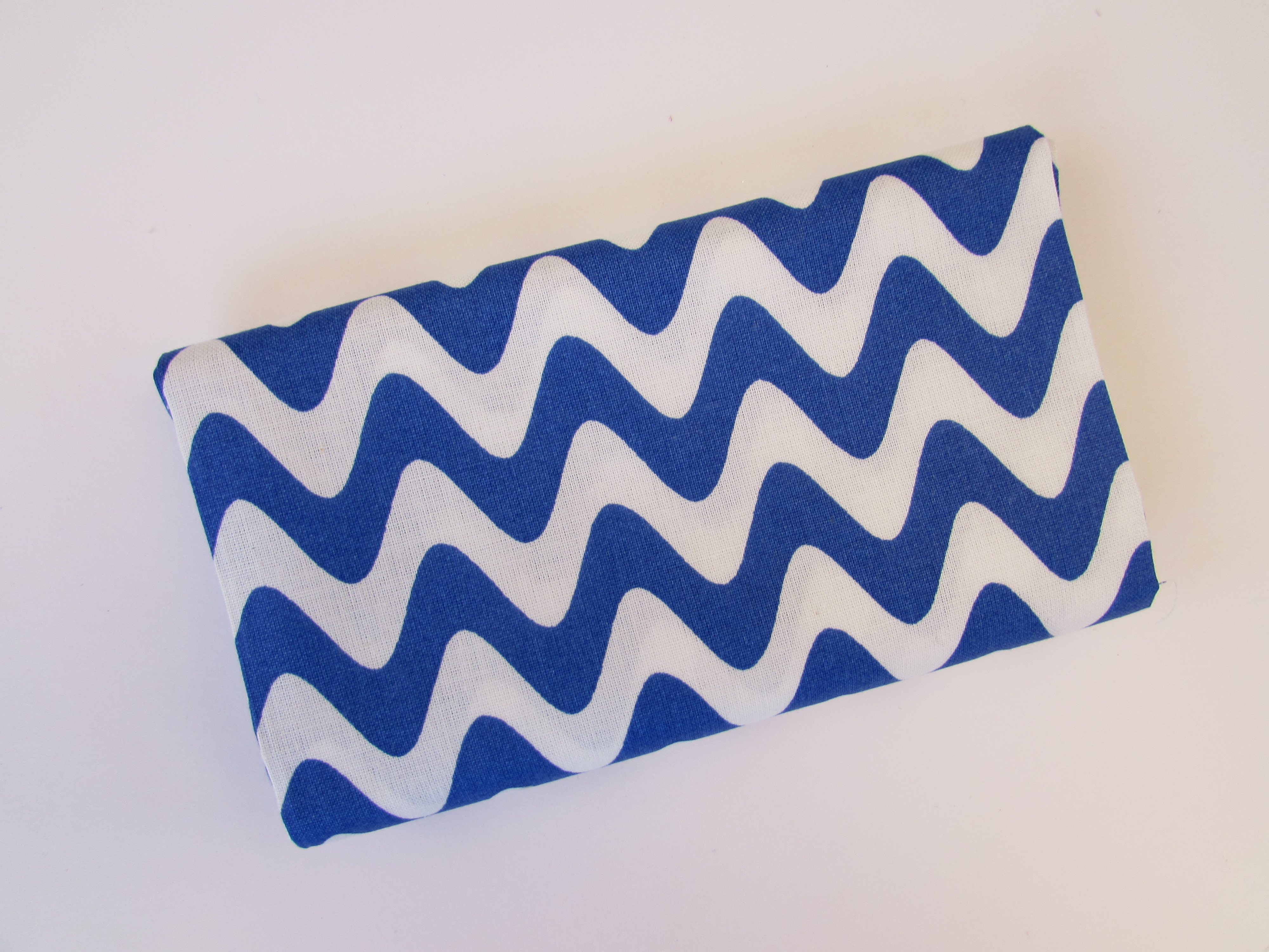 Chevron Pattern Bow Ties  Thumbnail