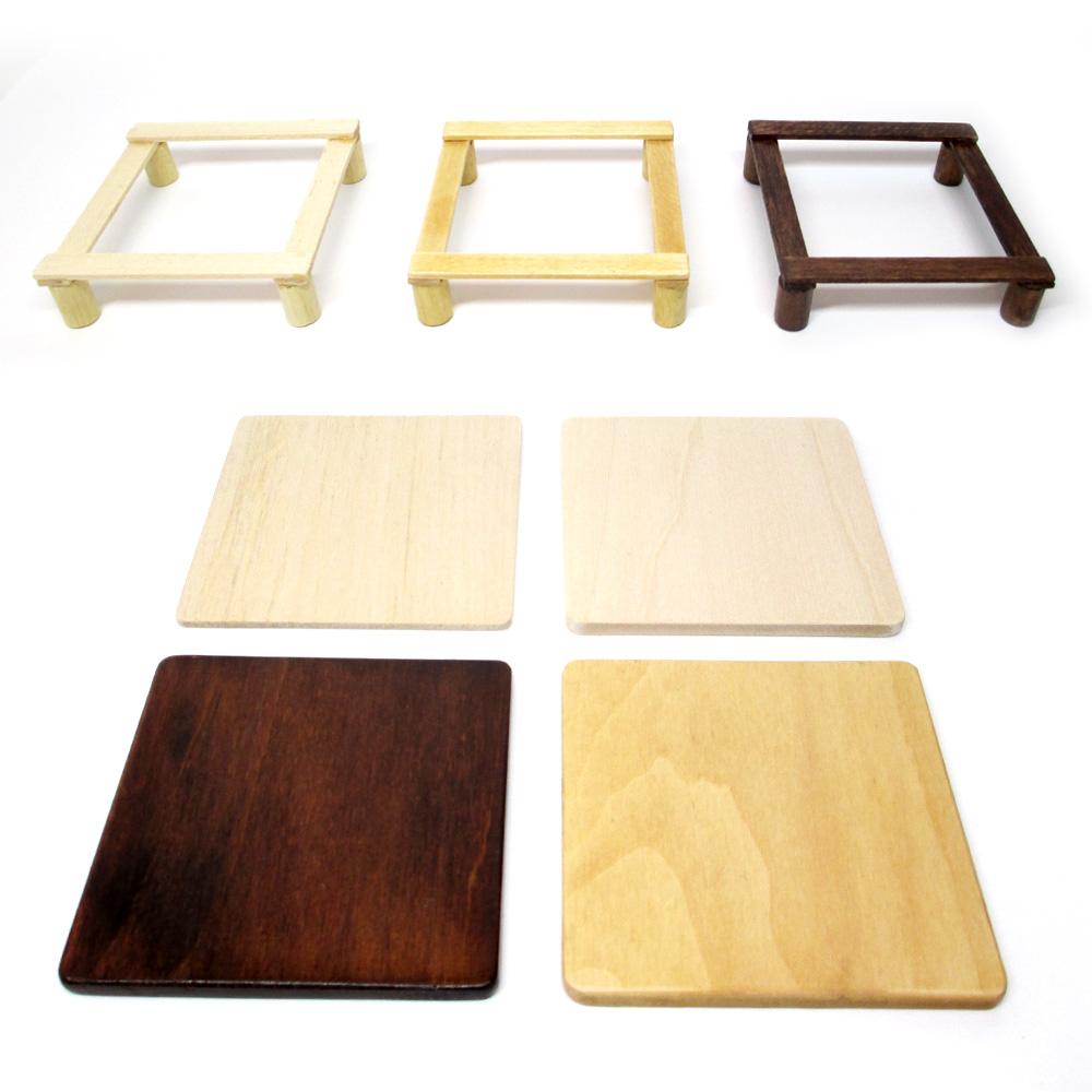 Japanese Kotatsu Table For Nendoroids   Thumbnail 1 ...