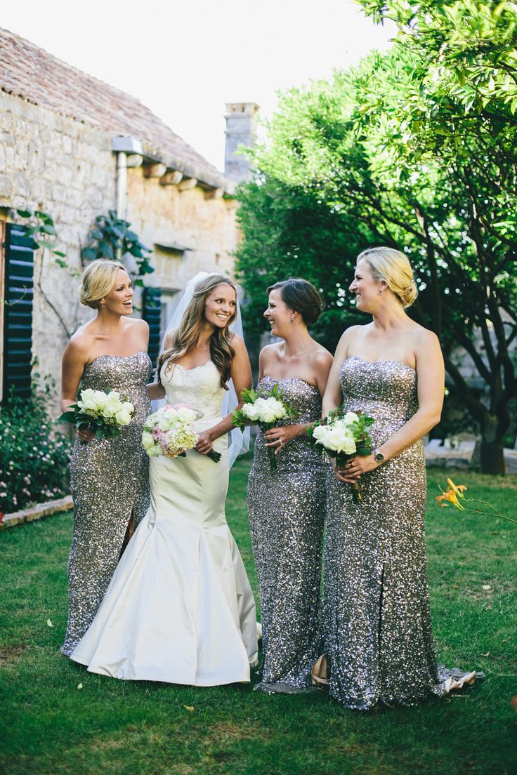 Long bridesmaid dress glittery bridesmaid dress shimmering long bridesmaid dress glittery bridesmaid dress shimmering bridesmaid dress new design bridesmaid prom ombrellifo Gallery