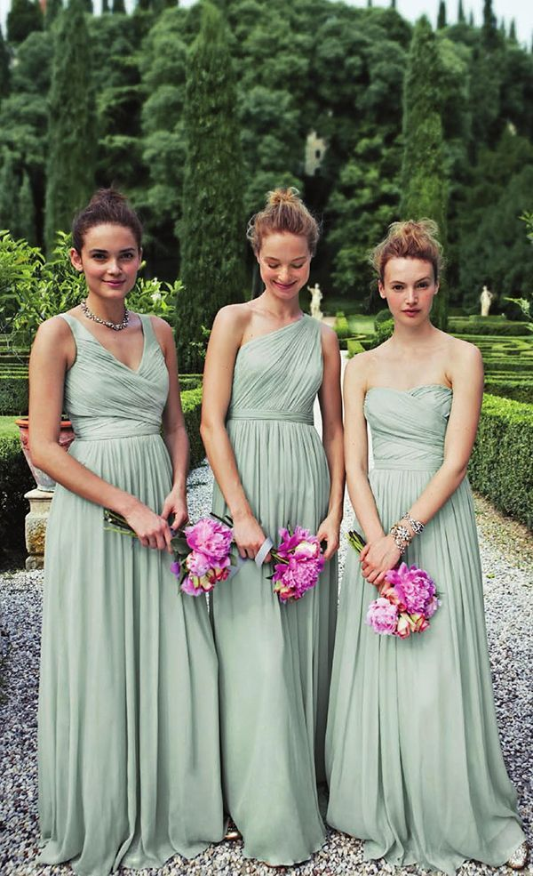 b780ffceb5 long bridesmaid dresses