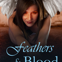 Feathers and Blood
