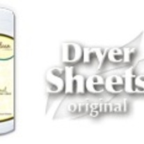 Originaldryersheets_medium