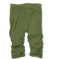 Hula Mula Whamm Leggings, Green