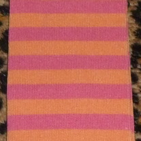 Leg Warmers-Infant/Toddler #116