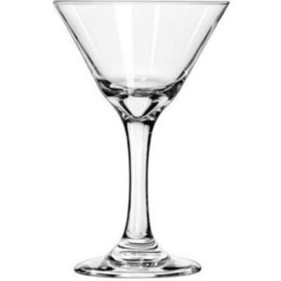 Design your own martini glass