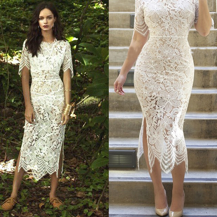 HOT CUTE LACE DRESS · kslademade · Online Store Powered by Storenvy