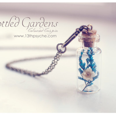 cork wish on charm making images and w wholesale heart glass charms vial beads keeper lizzioi jewelry dragonfly pinterest pendant cord supplies mini best green glasses necklace bottle
