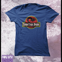 Bantha_20park_20womens_medium