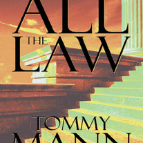 All_the_law_pic_medium