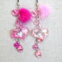 Cellphone_charm_pink_large_medium