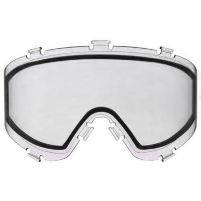 Jt spectra thermal lens
