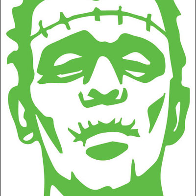 Mario BombOmb Vinyl Decal Stickers Inch TheDecalKing - Vinyl decals custompack of custom skull face vinyl decalsstickers thedecalking