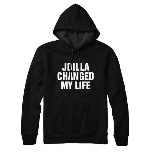 <div class=lght> <div class=lghttit>J DILLA CHANGED MY LIFE (HOODIE)</div> <div class=lghtprice>&#36;36.5</div> <div class=lghtbut><a href=http://www.jdillastore.com/products/15325401-j-dilla-changed-my-life-hoodie target=_blank class=lghtbtn>MORE DETAILS</a></div> </div> <p>