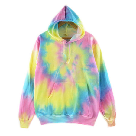 pastel tie dye hoodies on storenvy. Black Bedroom Furniture Sets. Home Design Ideas