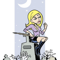 Buffy_pc_5x7-01_medium