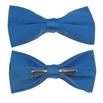 Blue_20clip-on_20bow_20tie_medium