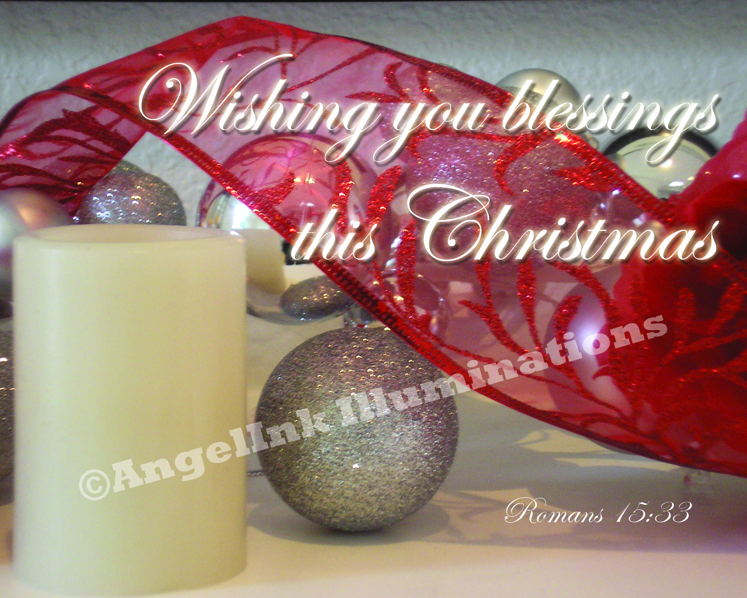 Christmas_20blessings_20store_original