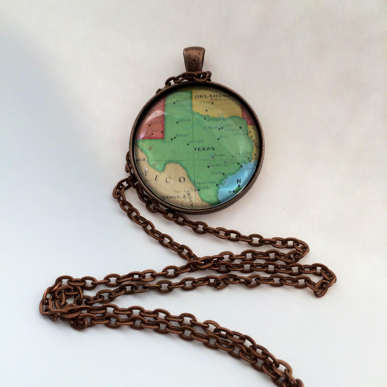 custom design necklace ellie store
