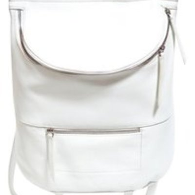 Derek lam mercer backpack
